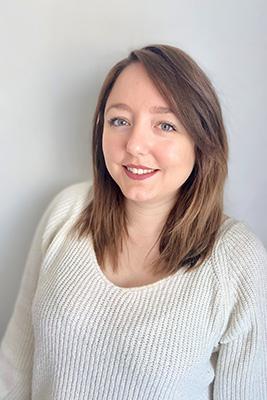 Kim-Executive - Audrey Petit