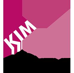 logo-kim-executive.png