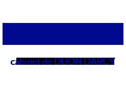 logo-orientaction-dijon-darcy.png